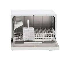 home depot run out of applicances for black friday portable dishwashers dishwashers the home depot