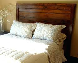 Headboards For Bed Headboard Homemade Headboard Design Excellent Headboards For