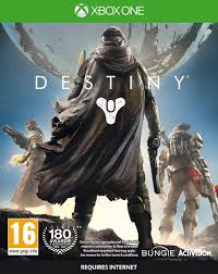 destiny compare cheapest prices xb1 gamepricer