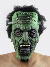 372 best costumeslive images on pinterest