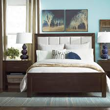 best mid century modern bedroom furniture all modern home designs image of ideas mid century modern bedroom furniture