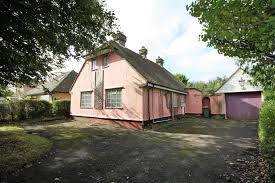 richwards properties for sale and to buy in henfield