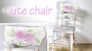 Modern Furniture Los Angeles Affordable by Impressive Vintage Home Bedroom Furniture Designs Rustic Charming