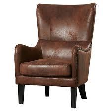 armchair high back baroque high back chair more armchair high back