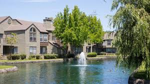 Homes by Schooner Bay Apartment Homes Foster City 300 Timberhead Lane