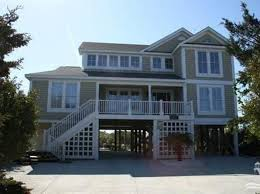 holden beach real estate holden beach nc homes for sale zillow