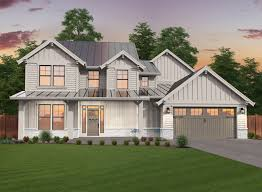 hillside home plans steep hillside home plans awesome house plans for downward sloping