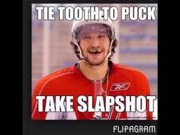 Hockey Memes - funny hockey memes youtube