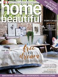 home magazine 72 best home beautiful covers images on pinterest a magazine