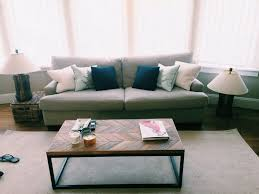 sofas awesome pottery barn leather chair best sofa brands