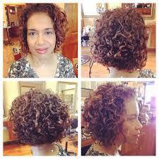 11 best ouidad curly cuts and styles images on pinterest hair