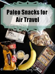 travel food images My top 10 paleo snacks for air travel jpg