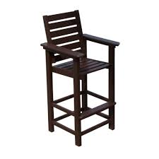 Small Sectional Patio Furniture - patio small patio sectional patio homes for sale in phoenix bar