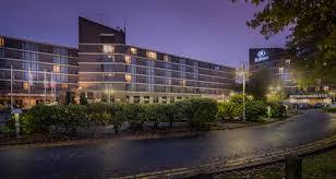 bureau de change birmingham airport birmingham metropole nec hotels hotels birmingham nec