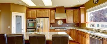 Kitchen Cabinets In Denver Granite Depot Denver Colorado Granite Countertops Denver