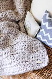 Knitting Home Decor 10 Cosy Must Haves For Lazy Days One O Diy
