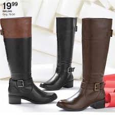 womens boots belk shoes black friday