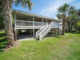 308 e ashley porch house wrap porch homeaway folly beach