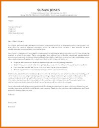 cv template sales assistant uk essay titles twelfth night essay