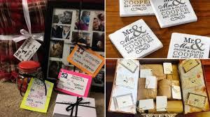 1 year anniversary gifts for boyfriend best 10 anniversary gifts ideas for boyfriend gmq