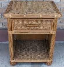 store kitchener waterloo cambridge throughout kitchener furniture