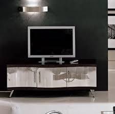 home interior tv cabinet living room decorating excellent living room decorating with