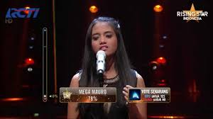download mp3 hanin dhiya cobalah hanin dhiya somewhere over the rainbow judy garland rising star