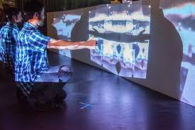 Top Art And Design Universities In The World Of Arts Media And Engineering Herberger Institute For