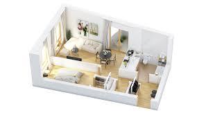 living room floor plan ideas backyard living room floor plans for backyard impressive 16 plan