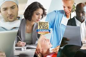 Best 20 Apply For Jobs The 25 Best Jobs Of 2017 Careers Us News