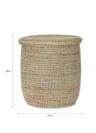waste paper baskets brunswick waste paper basket ndiorokh garden trading