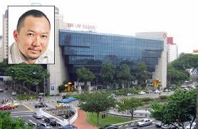 sim lim square floor plan memories of sim lim singapore news asiaone