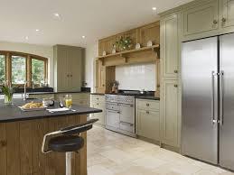 Kitchen Designs Brisbane by 28 Designer Kitchens Pictures Orana Custom Built Furniture
