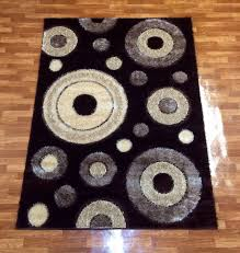 Modern Shaggy Rugs Turkish Rugs Gloria Shaggy 1022 Area Rug Turkish Area Rugs