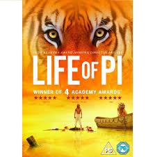 bargain four dvds for 10 at amazon gratisfaction uk bargains