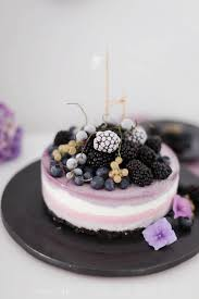 wedding cake recipes berry 226 best cake decorating ideas images on drip cakes