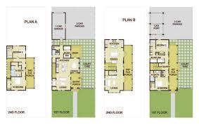 upside down floor plans house review traditional neighborhood design professional builder