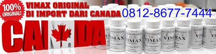 solusi mudah mendapatkan obat kuat maxman asli