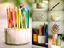 ideas for home decoration ideas for home creative idea for home decoration photo of fine
