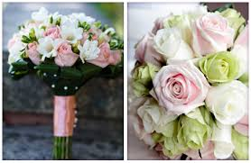 wedding flowers august wedding flowers wedding bouquet flowers uk