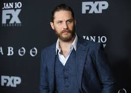 taboo starring tom hardy television review lainey gossip