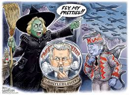 hillary witch costume index of images election images people