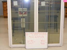 Andersen Patio Screen Door Replacement by Furniture Marvelous Window Security Locks Lowes Andersen