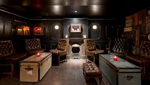 the rum kitchen notting hill london bar reviews designmynight
