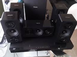 3d blu ray home theater system philips htb3510 5 1ch 3d blu ray 1000w home theater system in