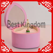 shop sale colorful ballerina box songs