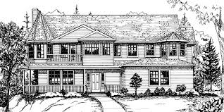 european style house plan 4 beds 3 00 baths 2800 sq ft home plans with turrets fresh european style house plan 4 beds 3 00