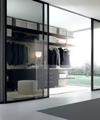 Closet Glass Door Closet Walk In Closet Door Walk In Closet Inspirations To Give