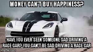 Race Car Meme - race car meme generator imgflip