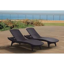 patio furniture outdoor furniture sam u0027s club